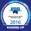 Award-2016-ASIAL1-runup