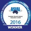 Award-2016-ASIAL2-winner
