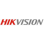 Omnivision - Security Systems Specialist