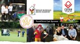 The Ronald McDonald House - Victoria Golf Day