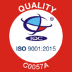 ISO 9001 Quality