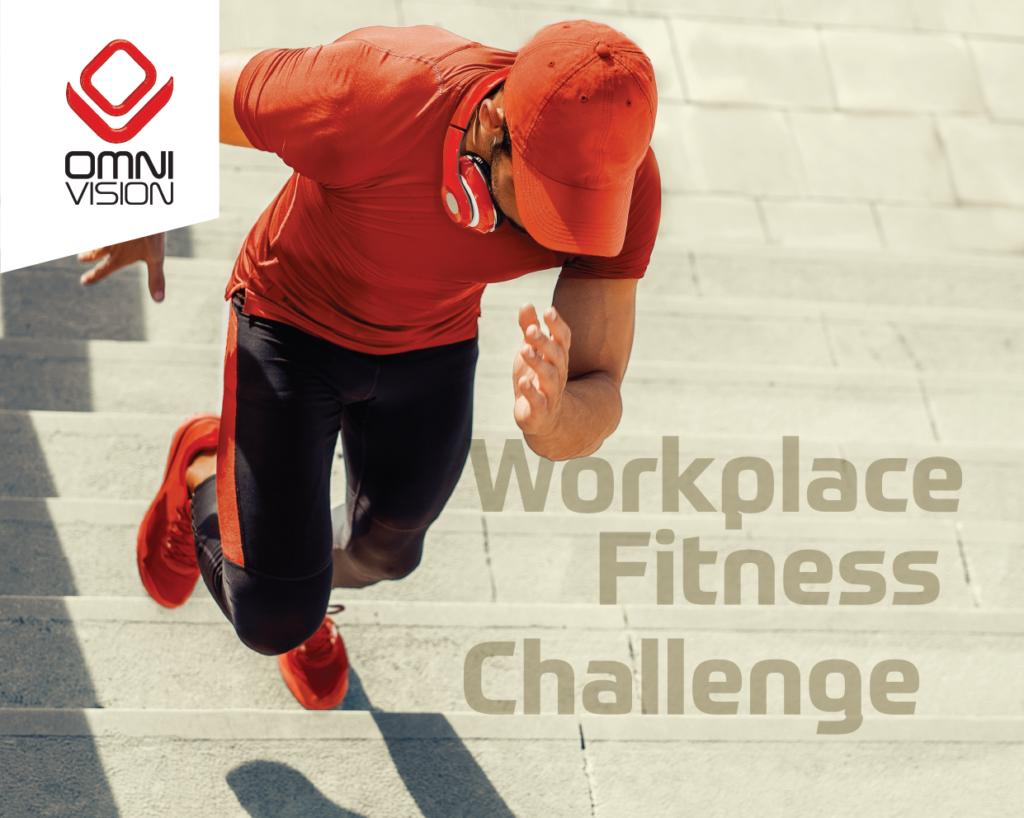ov_staff_steps_challenge_2020-02